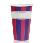 cup500ml.png