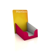 mamboo-display-druckerei160_1x1.jpg