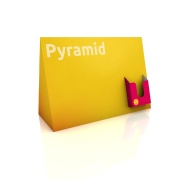 pyramid-display-druckerei160_1x1.jpg