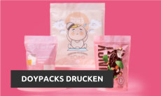 doypacks-pouches-drucken.html?=homebanner