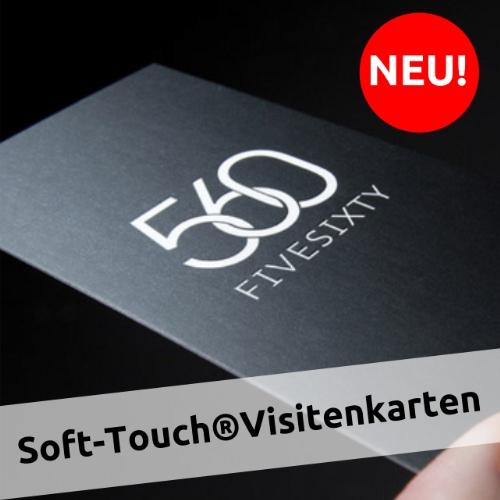 Visitenkarten Online Drucken Günstig Drucken